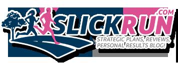 SlickRun.com